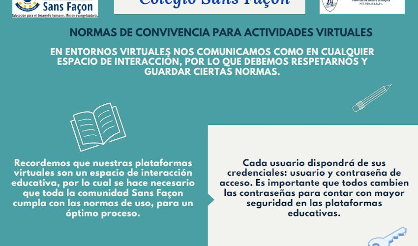 MANUAL CLASES VIRTUALES